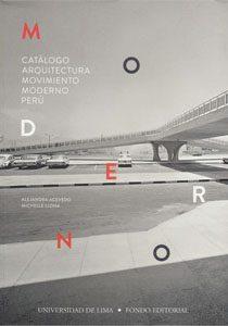 libro-catalogo