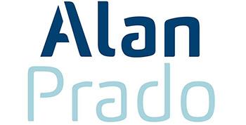 Alan Prado