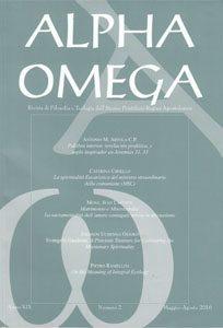 portada-Alpha-Omega-21-03-17