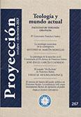 proyeccion-octubre-diciembre-2017