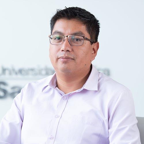 Dennis Barrios