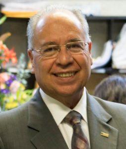 Jorge Pacheco recortada