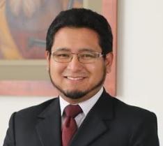 Manuel Sotomayor 2