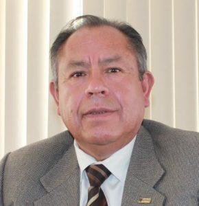 Washington Cárdenas