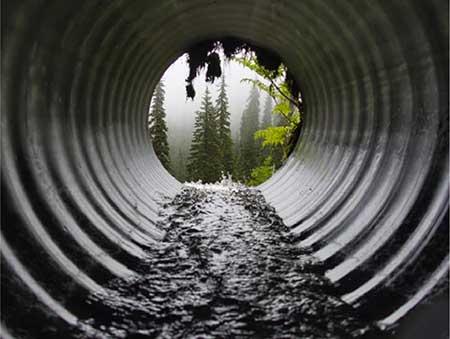banner webinar agua potable interno