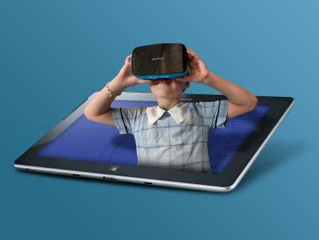 banner webinar tecnologia educacion interno