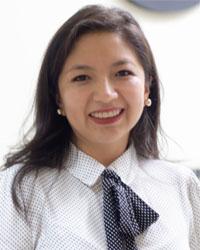 Delia Massiel Arias Alvarez