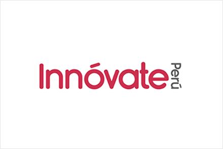 innovate 0