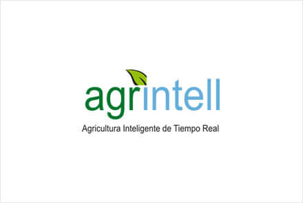 logo agrintell