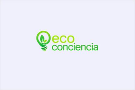 logo ecoconciencia