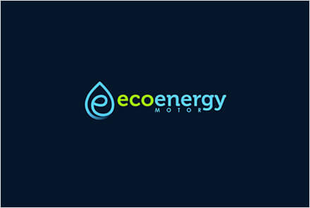 logo ecoenrgy