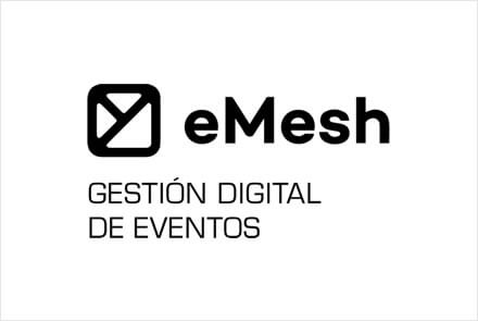 logo emesh
