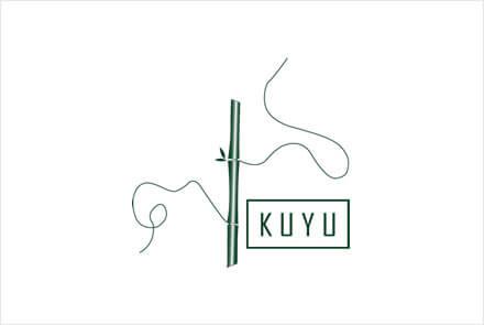 logo kuyu