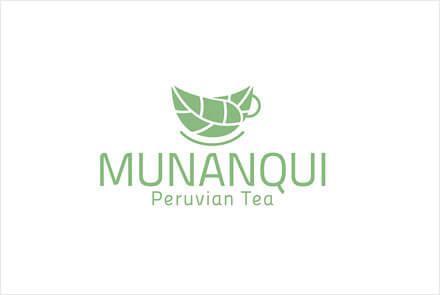 logo munanqui