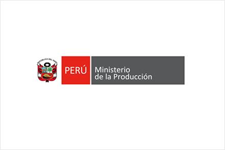 ministerio prod