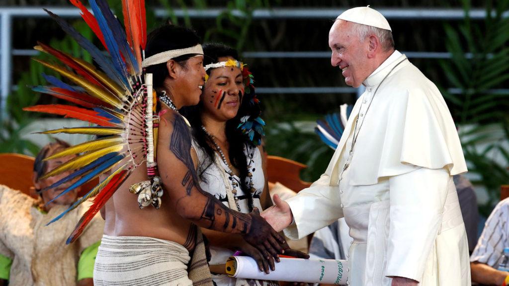 sinodo papa 2019 1024x576 1