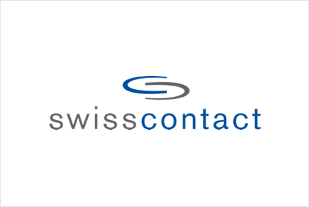 swisscontact 0