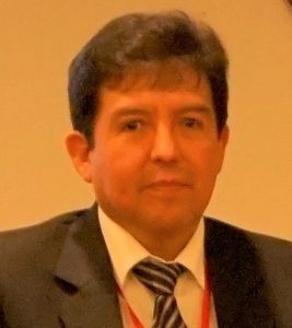 Enzo Heeredia