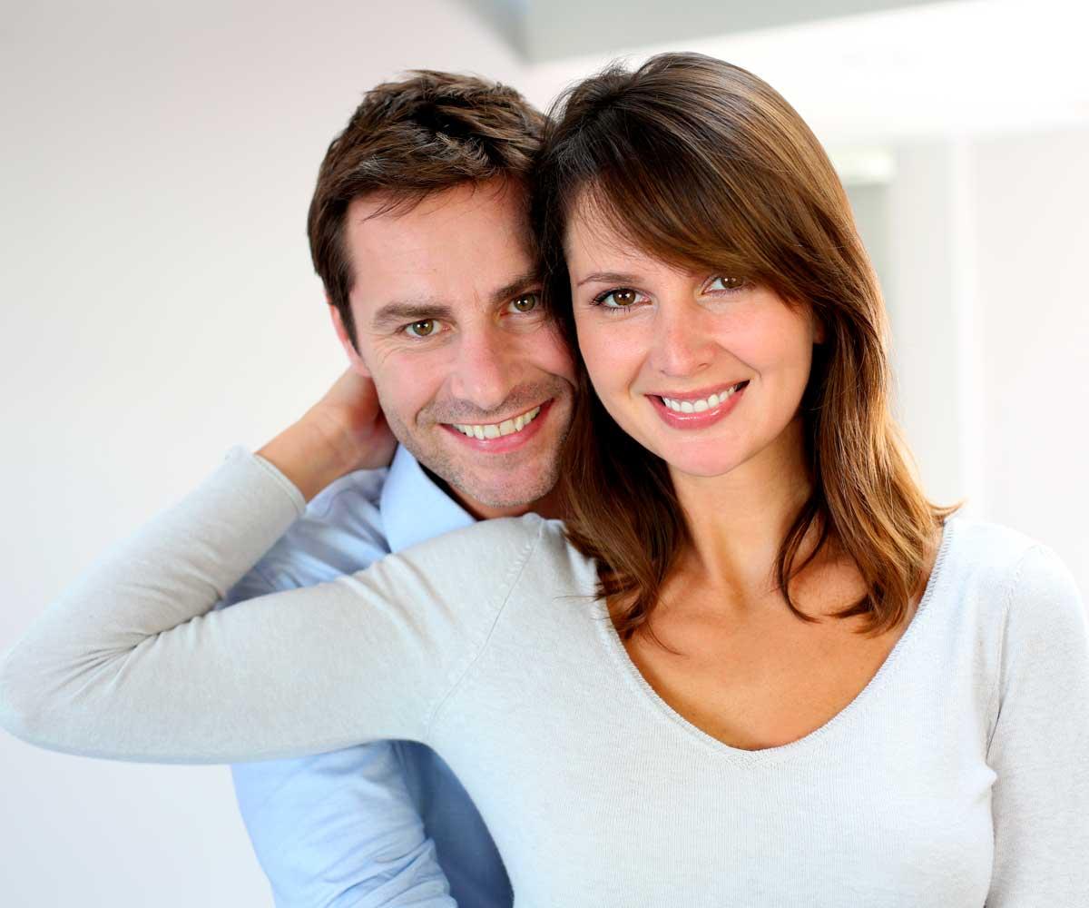 articulo la importancia del matrimonio entre los adultos jovenes
