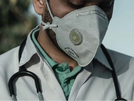 banner cuidados paleativos coronavirus interno