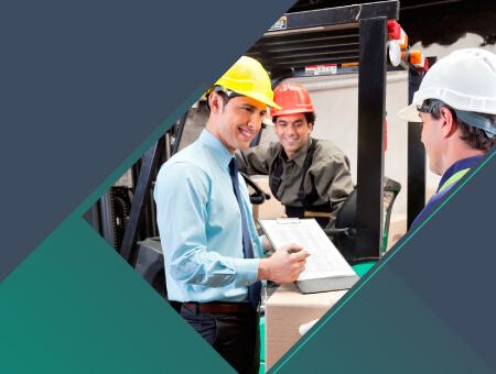banner curso sunafil y seguridad en el trabajo interno