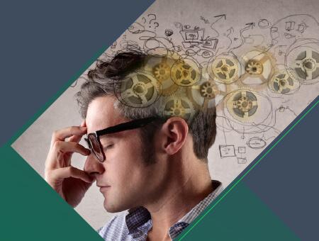 banner designthinking online interno