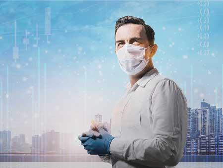 banner empresas durante coronavirus interna