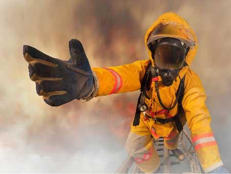 banner gestion de riesgos desastres interno