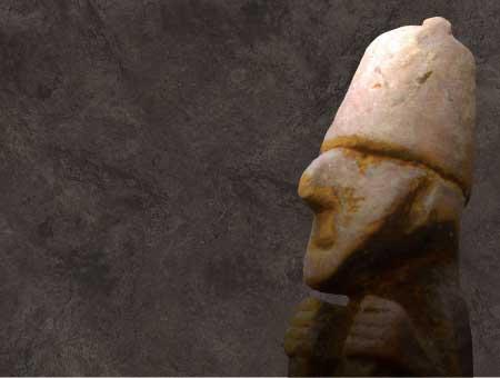 banner seminario aporte arqueologia interno