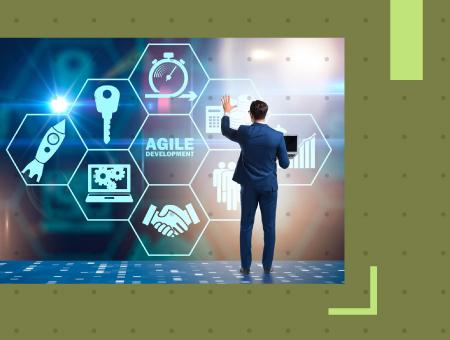 banner webinar transformacion agil interno