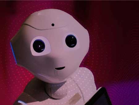 banner webinar robot interno