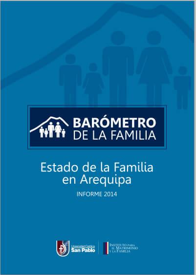 barometro 2014