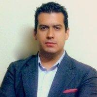 Roger Hidalgo