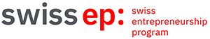 logo swiss 1