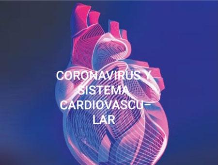 banner coronavirus cardiovascular interno