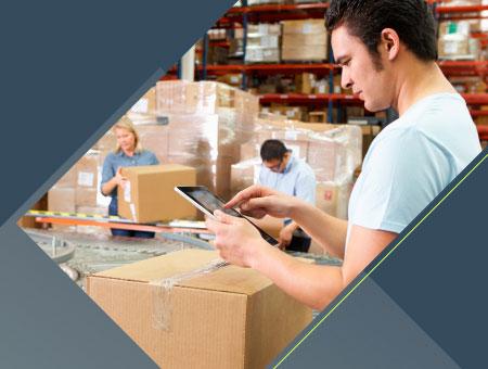 banner costos logisticos almacenamiento interno