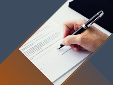 banner curso online gestion contratación laboral interno