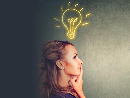 banner inteligencia emocional para productividad interno