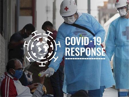 banner interno El derecho administrativo de la emergencia Covid 19