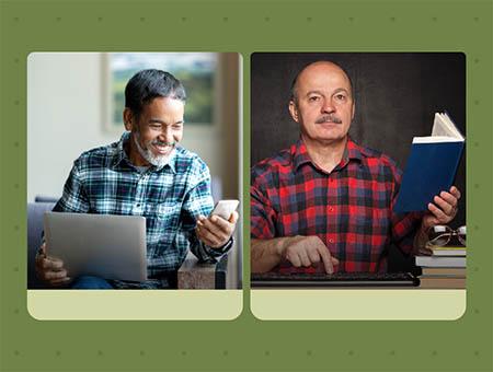 banner interno talleres virtuales verano adultos mayores