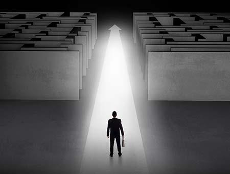banner liderazgo tiempos incertidumbre interno