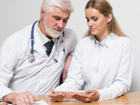 banner medicina ocupacional gestion riesgos interno
