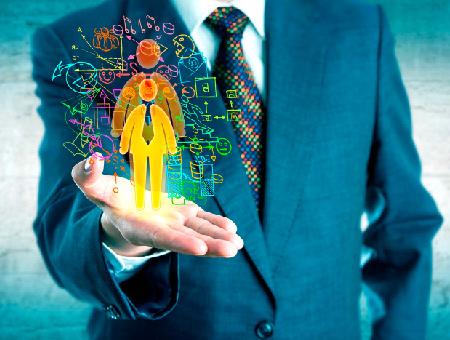banner nuevos retos exigen nuevas competencias interno