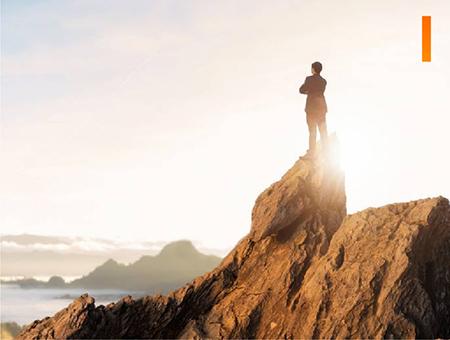 banner webinar liderazgo buenos habitos interno