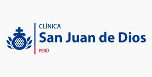 clinica san juan de dios peru