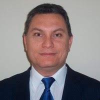 docente mg claudio araya