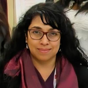 Esp. Sandra Rocío Torres chávez