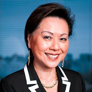 Nancy Yong Ch.