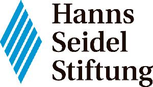 Fundación Hanns Seidel Stiftung
