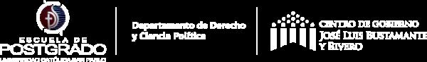 Logo_postgrado-departamento_derecho-cegob